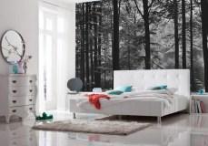 http://rejigdesign.com/wallpaper-ideas-for-bedroom/