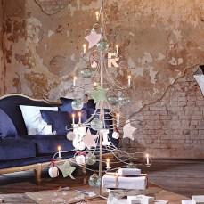 http://zsazsabellagio.blogspot.com.au/2012/12/holiday-decor-inspiration.html