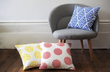http://www.forma.me.uk/cushions/