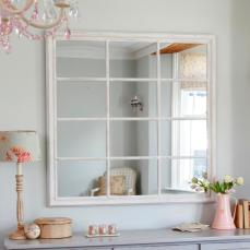 http://olinscrib.com/bedroom/admin/2013/06/18/vintage-mirrors-practical-and-elegant/attachment/giant-square-window-mirror-antique-white