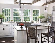 http://nskwood.net/Design/Kitchen/Stylish_kitchen_design_kitchen_interior_uk.html