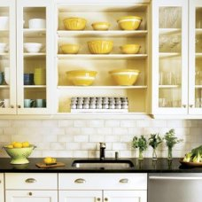 http://www.curbly.com/users/diy-maven/posts/8125-expose-your-wares-showing-off-kitchen-bits