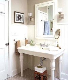 http://frugalandvintage.blogspot.com.au/2010/02/lovely-vintage-bathroom-decor.html