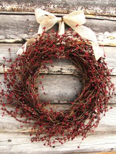 http://www.etsy.com/au/listing/86845634/primitive-cranberry-red-scented-spiced