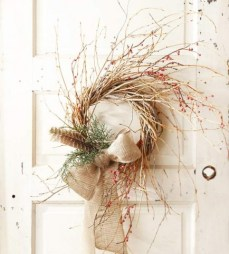 http://www.babble.com/babble-voices/celebrations-with-design-mom-gabrielle-blair/diy-fall-wreaths/twig-wreath-with-berry-branches/