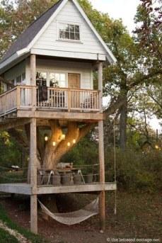 http://themetapicture.com/epic-treehouse/