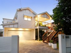 http://www.realestate.com.au/home-ideas/image-facades-518554
