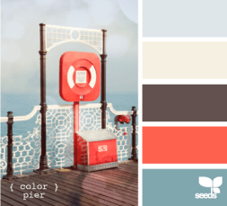 http://design-seeds.com/index.php/home/entry/color-pier