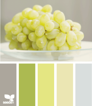 http://design-seeds.com/index.php/home/entry/edible-brights