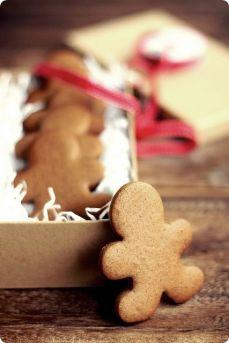 http://bossacafez.blogspot.com.au/2010/12/gingerbread-cookies.html