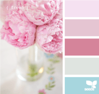 http://design-seeds.com/index.php/home/entry/fresh-pink
