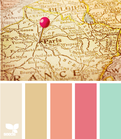 http://design-seeds.com/index.php/home/entry/mapped-hues