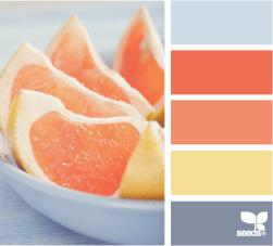 http://design-seeds.com/index.php/home/entry/sliced-palette