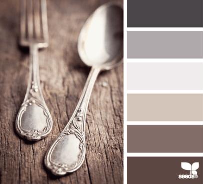 http://design-seeds.com/index.php/home/entry/sterling-tones
