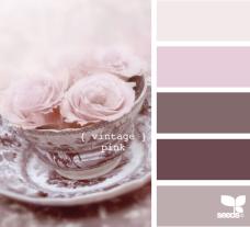 http://design-seeds.com/index.php/home/entry/vintage-pink
