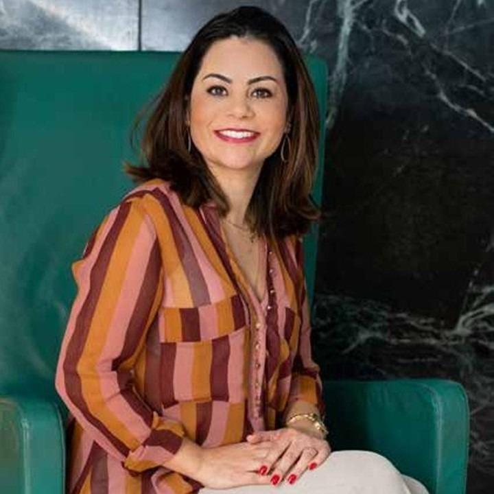 Lorena Loreiro