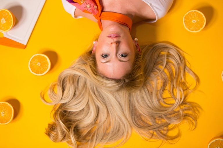 Queda de cabelos: Mitos & Verdades