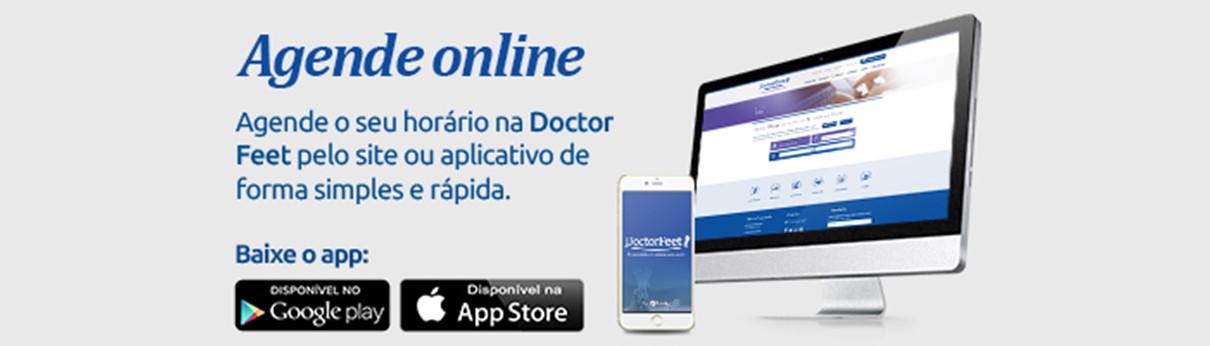 banner-doctor-feet