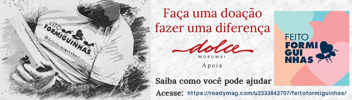 feito-formiguinhas-banner-campanha