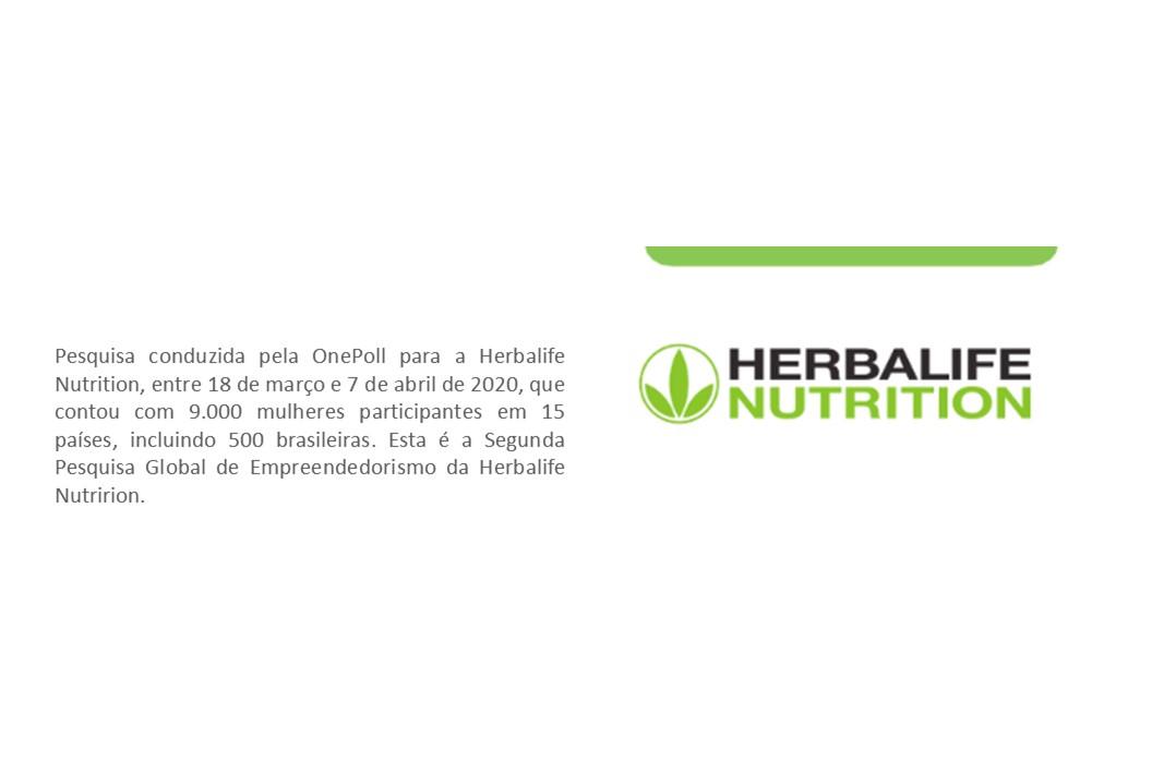 estudo-mostra-que-as-mulheres-querem-empreender-(2)-quadro-herbalife