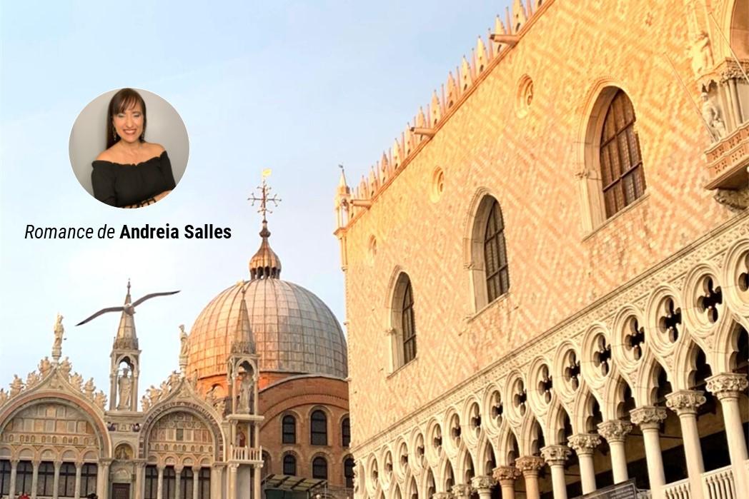 A Herança de Lucca