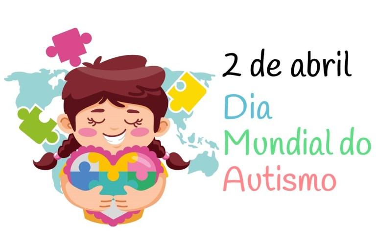 Dia Mundial do Autismo: dez coisas que você precisa saber sobre o autismo