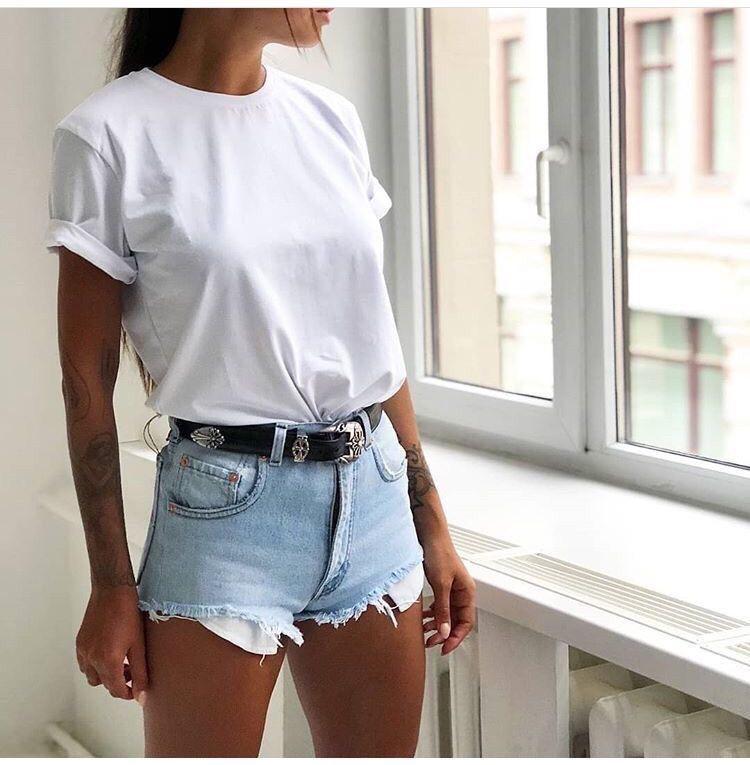 camiseta-branca-(12)