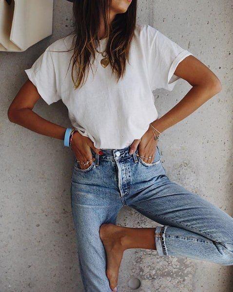 camiseta-branca-(13)