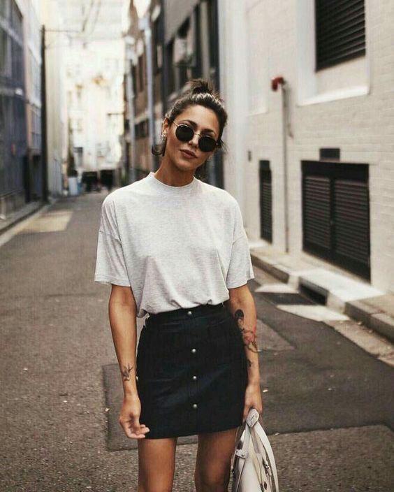 camiseta-branca-(5)