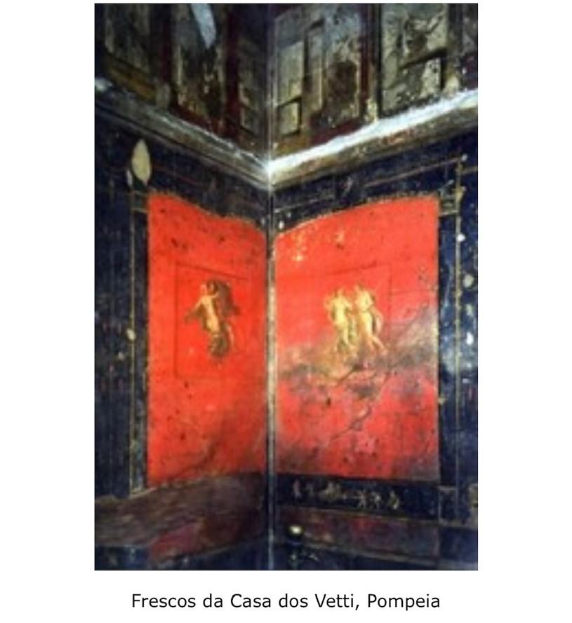 arte-romana-(13)