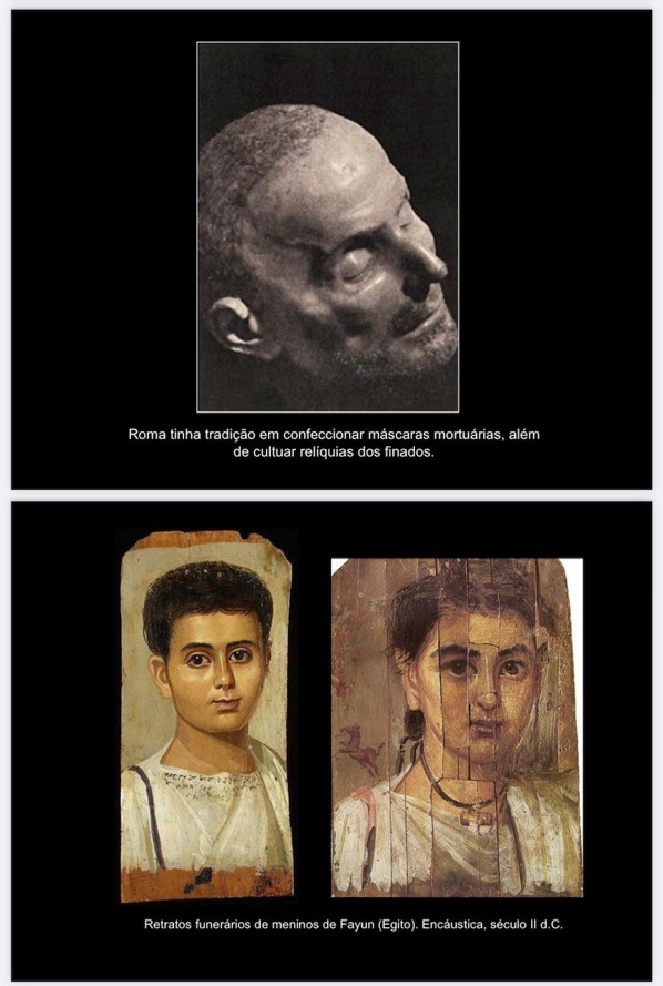 arte-romana-(14)