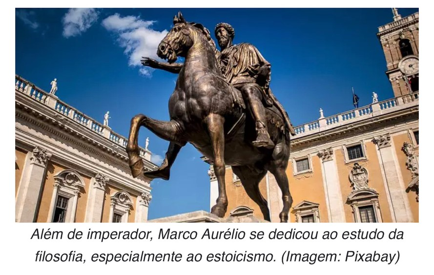arte-romana-(17)