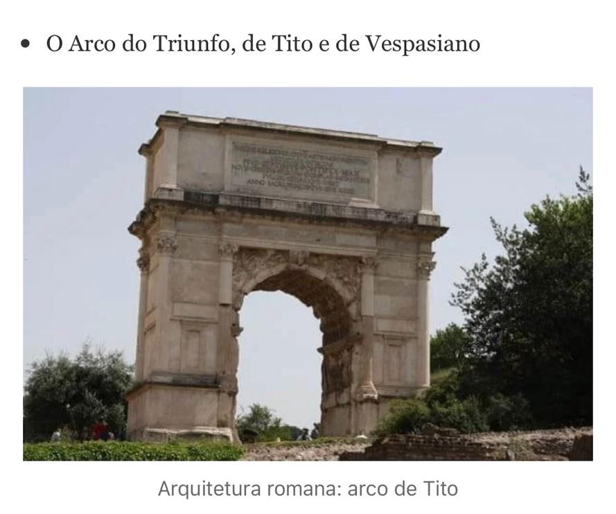 arte-romana-(24)