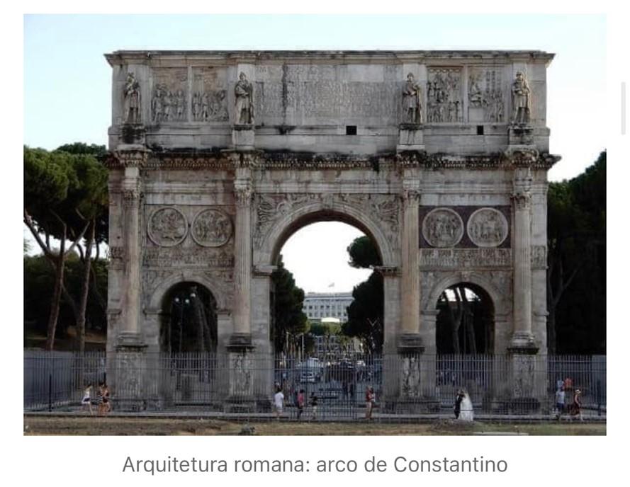 arte-romana-(25)