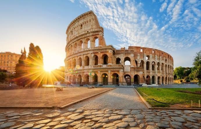 arte-romana-(29)