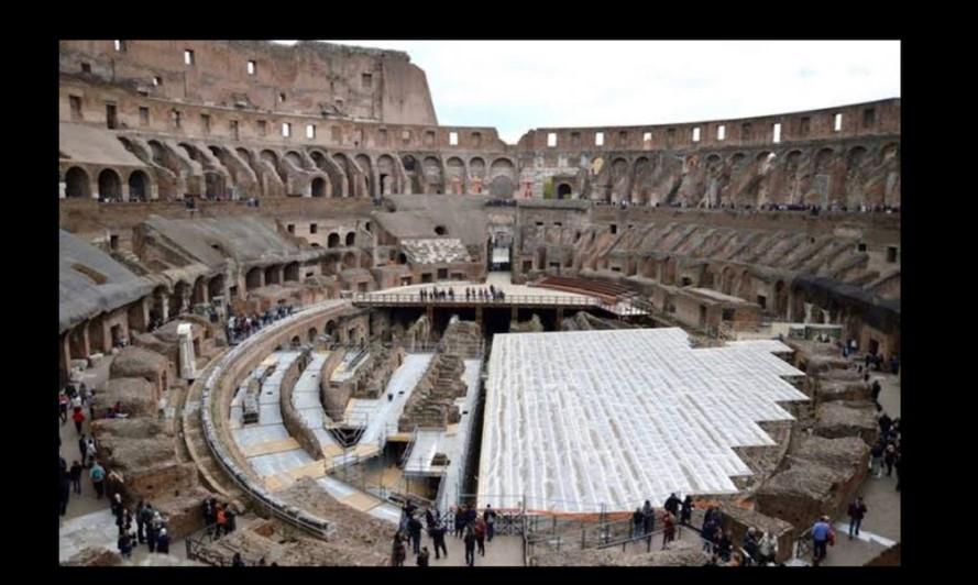 arte-romana-(5)