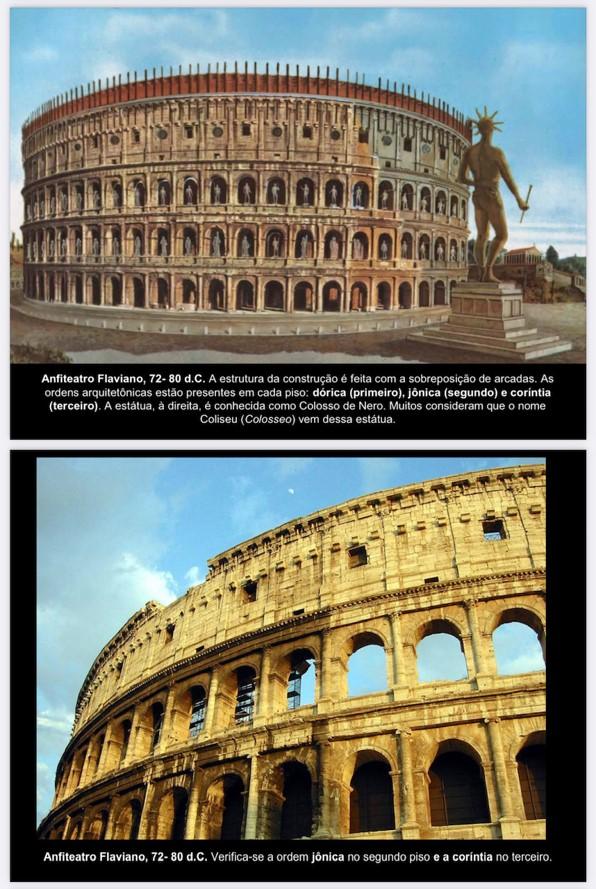 arte-romana-(6)