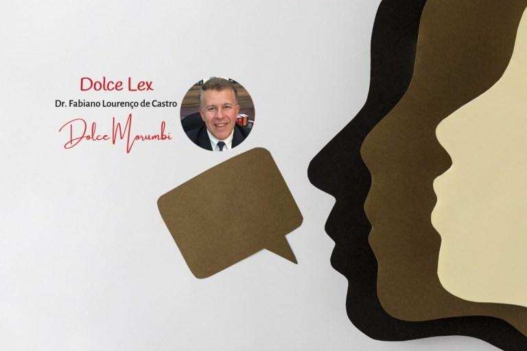 A responsabilidade civil da empresa por não impedir a prática de atos racistas contra empregado
