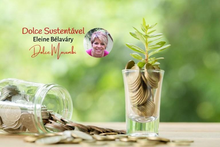 ESG: o capitalismo se reinventando