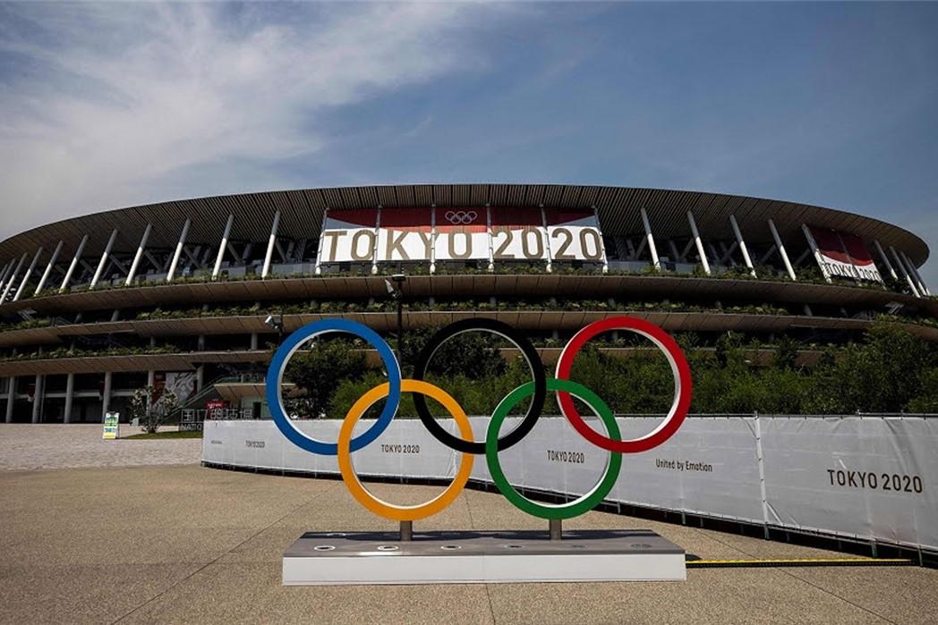 Estudo revela que Olimpíadas de Tóquio é a mais cara da história