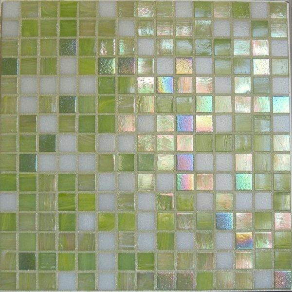 dolce mosaic unblog fr