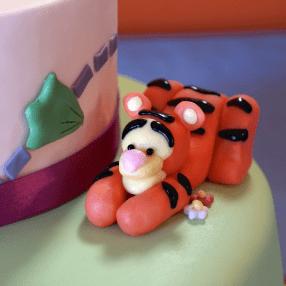 torta-pooh