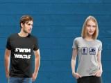 10 magliette che tutti i nuotatori dovrebbero avere 2