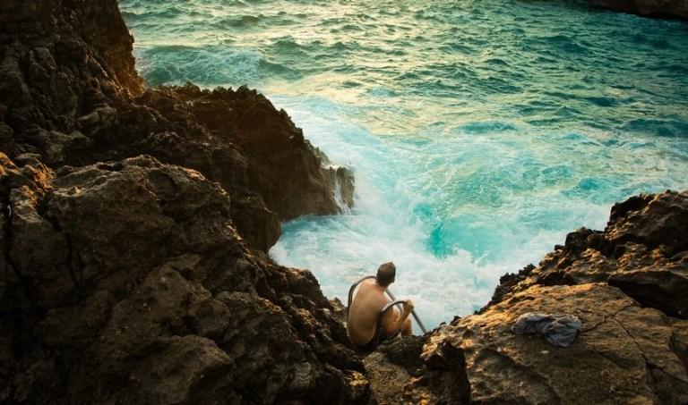 Profumi di cloro   Dolce Stil Nuoto   Blog 11