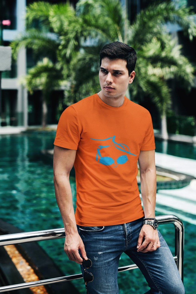 t-shirt-mockup-of-a-fashionable-man-posing-by-a-pool-430-el copia