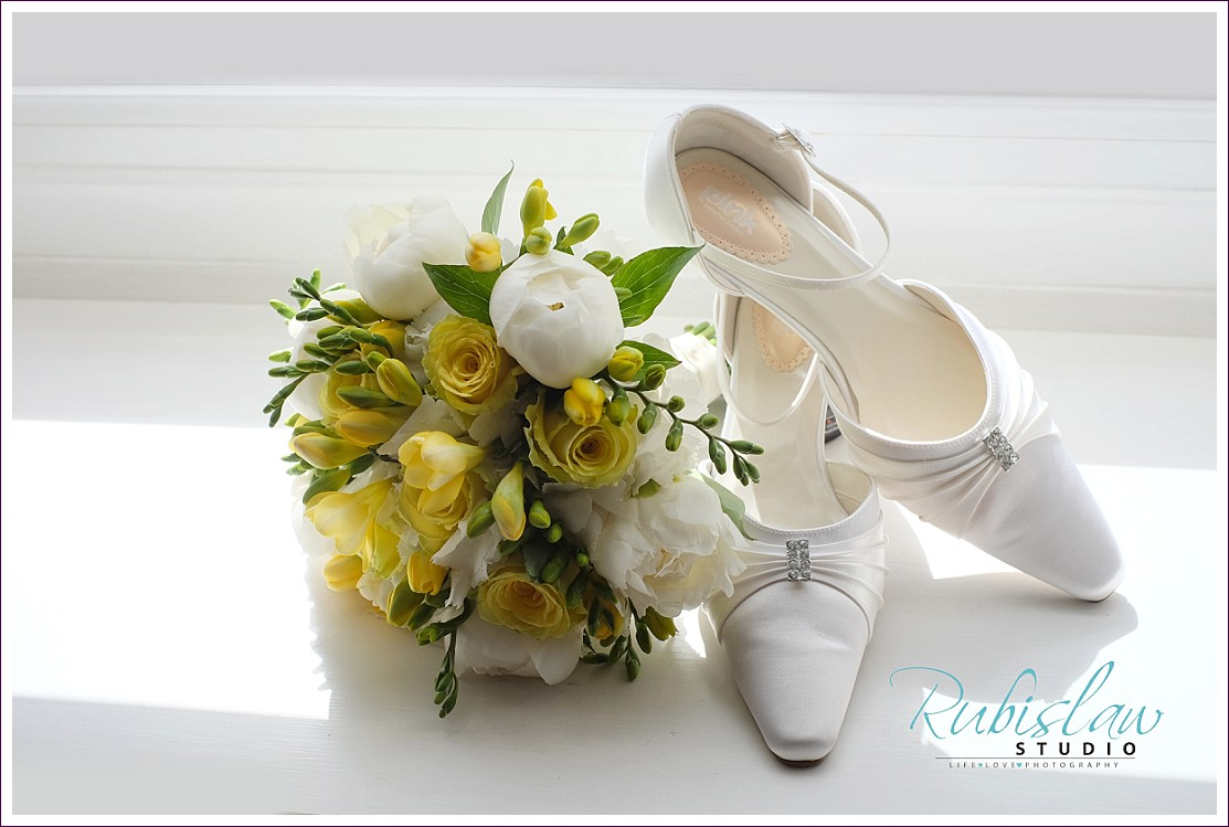 Dolce Vita Flowers Wedding Reviews Aberdeen And Inverurie