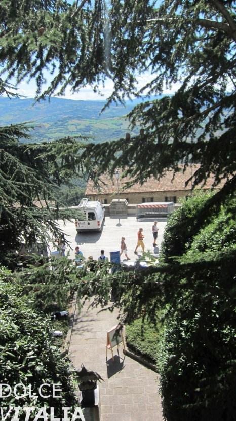 Sani Marino