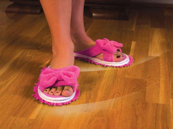 floor-cleaning booties 01