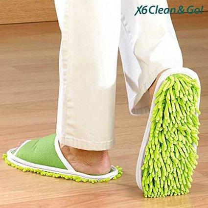 floor-cleaning booties 02