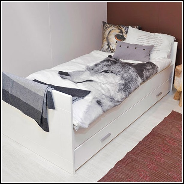 120 Cm Betten